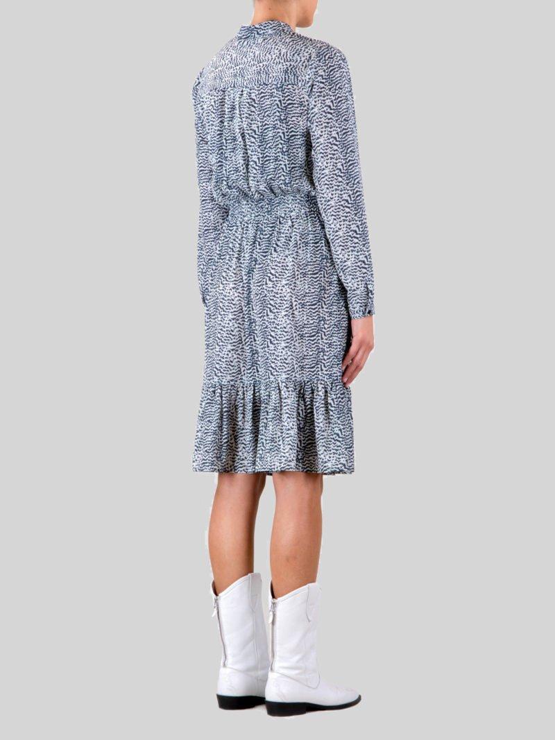 zazi-long-printed-dress-back